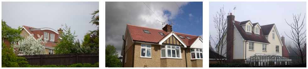 loft conversion company braintree