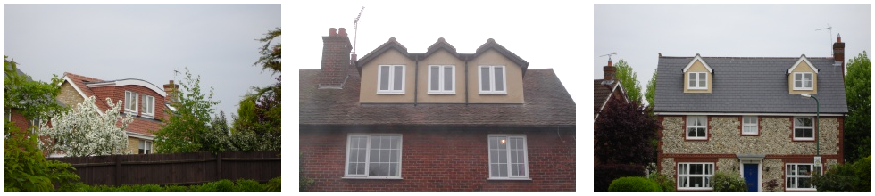 loft conversions and extensions essex